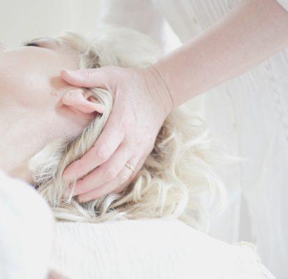 Rehabilitacja i terapia manualna w Krakowie