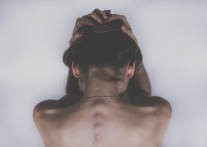 Odkręgosłupowe bóle i zawroty głowy